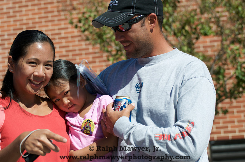FB_UIW Tailgate_20091031  008