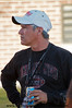 FB_UIW Tailgate_20091031  055