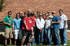 FB_UIW Tailgate_20091031  036