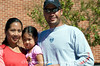 FB_UIW Tailgate_20091031  006