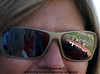 FB_UIW Tailgate_20091031  037b