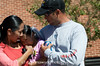 FB_UIW Tailgate_20091031  007