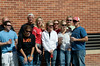 FB_UIW Tailgate_20091031  030