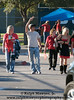 FB_UIW Tailgate_20091031  039