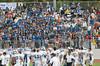 FB_UIW vs Monterrey_20090829  067