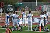 FB_UIW vs Monterrey_20090829  060