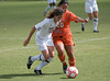 SC_TSU vs Sam Houston_20091025  065
