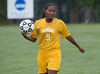 SC_TSU vs McNeese_20091011  166