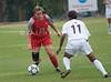 TSU vs Nicholls_20081012  006