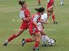TSU vs Nicholls_20081012  003