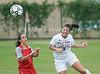 TSU vs Nicholls_20081012  013