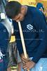 Hawaii HS Canoe Championship 2009  092