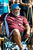 Hawaii HS Canoe Championship 2009  110
