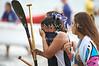 Hawaii HS Canoe Championship 2009  402
