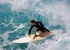 Surfing - Maui_Honolua Bay_20110208  107
