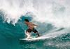 Surfing - Maui_Honolua Bay_20110208  023