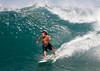 Surfing - Maui_Honolua Bay_20110208  022