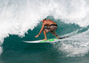 Surfing - Maui_Honolua Bay_20110208  063