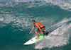 Surfing - Maui_Honolua Bay_20110208  062