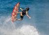 Surfing - Maui_Honolua Bay_20110208  077
