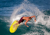 Surfing - Maui_Honolua Bay_20110208  006