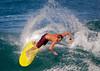 Surfing - Maui_Honolua Bay_20110208  006