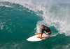 Surfing - Maui_Honolua Bay_20110208  078
