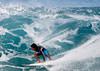 Surfing - Maui_Honolua Bay_20110208  044