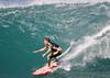 Surfing - Maui_Honolua Bay_20110208  076