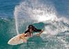Surfing - Maui_Honolua Bay_20110208  073