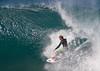 Surfing - Maui_Honolua Bay_20110208  059