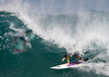Surfing - Maui_Honolua Bay_20110208  058