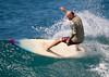 Surfing - Maui_Honolua Bay_20110208  113