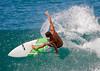 Surfing - Maui_Honolua Bay_20110208  100