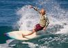 Surfing - Maui_Honolua Bay_20110208  055