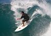 Surfing - Maui_Honolua Bay_20110208  050