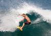 Surfing - Maui_Honolua Bay_20110208  034