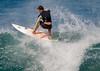 Surfing - Maui_Honolua Bay_20110208  048