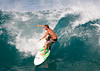 Surfing - Maui_Honolua Bay_20110208  018