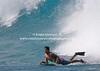 Surfing-Ho'okipa_02022010  006