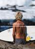 Surfing-Ho'okipa_02022010  077