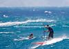 Surfing-Ho'okipa_02022010  021