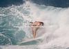 Surfing-Ho'okipa_02022010  012