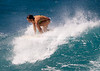 Surfing-Ho'okipa_02022010  010