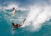 Surfing-Ho'okipa_02022010  005