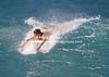 Surfing-Ho'okipa_02022010  008