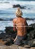 Surfing-Ho'okipa_02022010  076