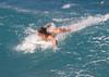 Surfing-Ho'okipa_02022010  007