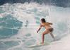 Surfing-Ho'okipa_02022010  013