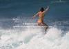 Surfing-Ho'okipa_02022010  019